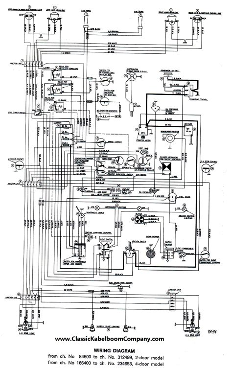 deere 317 wiring diagram nung18up me deere 317