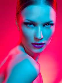 color portraits and fashion portraits by david benoliel photography