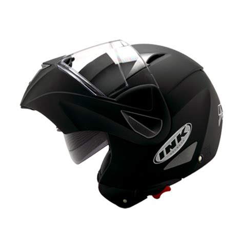 Helm Ink Jet Solid helm scooter jet images frompo