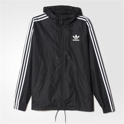 Sweater Black Addidas Basic w2c basic adidas windbreaker fashionreps
