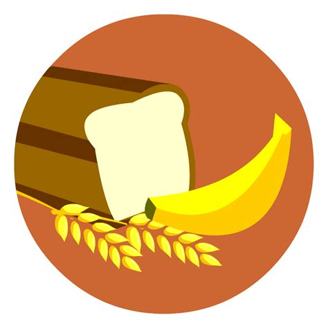carbohydrates symbol carbohydrates clipart clipart for work