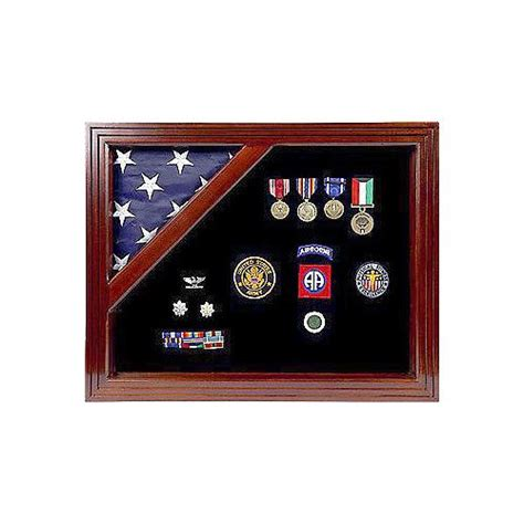 62 best shadow boxes and display cases images on pinterest top military retirement gift ideas retirement gifts