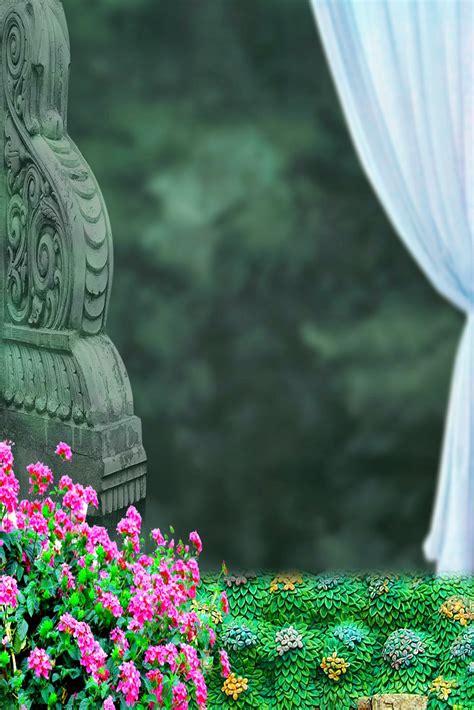 New Wedding Background Photoshop by New Studio Background For Wedding Pics Edting Psd File