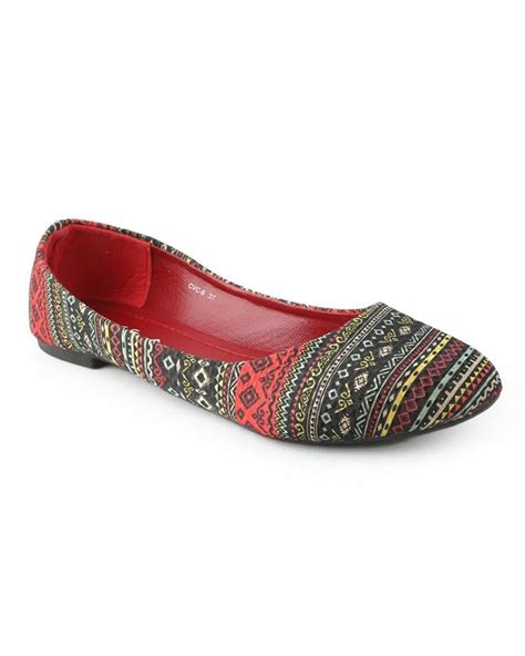 stylish flat shoes for flat shoes 2017 stylish s flat footwear pumps