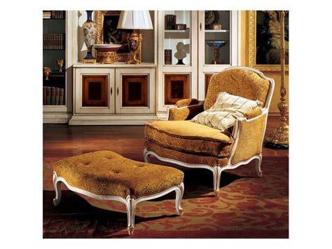 klassische sessel luxus klassischer sessel und fu 223 st 252 tze idfdesign