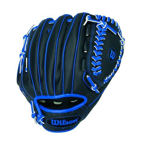 best baseball glove best youth baseball gloves 100 best gloves 2018