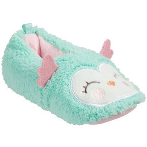 owl slippers for owl slippers and owl on