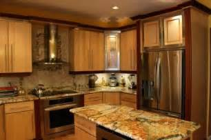 kitchen cabinets orlando fl custom made wood aspects llc