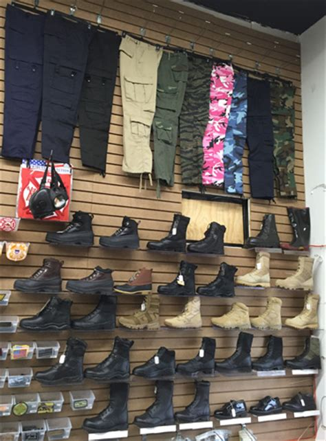 army surplus store st louis army navy store related keywords suggestions army navy