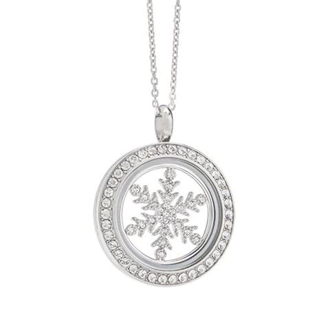 Origami Owl Custom Jewelry - 1493 best images about origami owl on origami