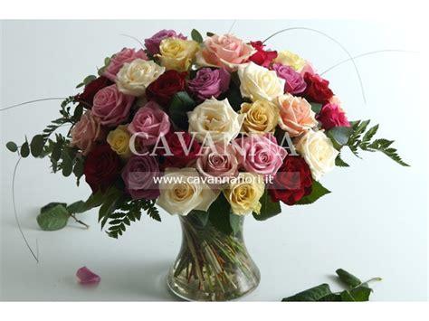invio fiori 57 fiori on line invio fiori fiori fioriwebit fiori