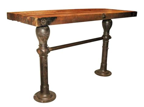 Dining Table Iron Legs Dining Table Iron Dining Table Legs