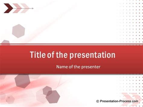 powerpoint templates zdarma using the right colors in powerpoint presentations