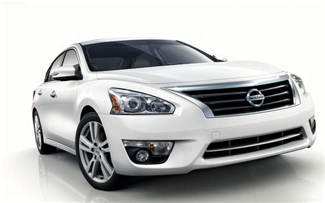 nissan sedan 2013 nissan altima 2013 widescreen exotic car picture 01 of 35