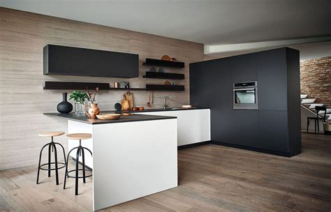 kitchen cabinet brands
