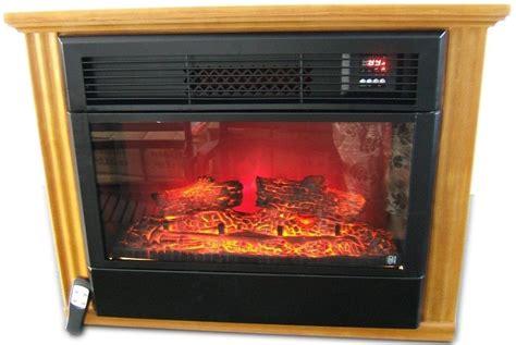quartz infrared electric fireplace heater quartz infrared electric fireplace heater in electric