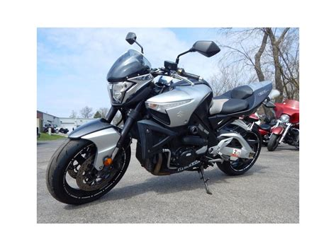 2008 suzuki b king for sale 26 used motorcycles from 2 800