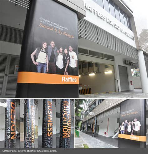 pattern making course jakarta 88 interior design college jakarta photography