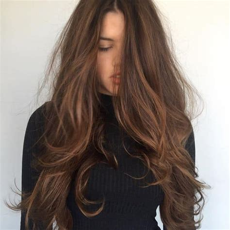 images of mocha brown hair color 10 times mocha hair color slayed the hair game hairstylec