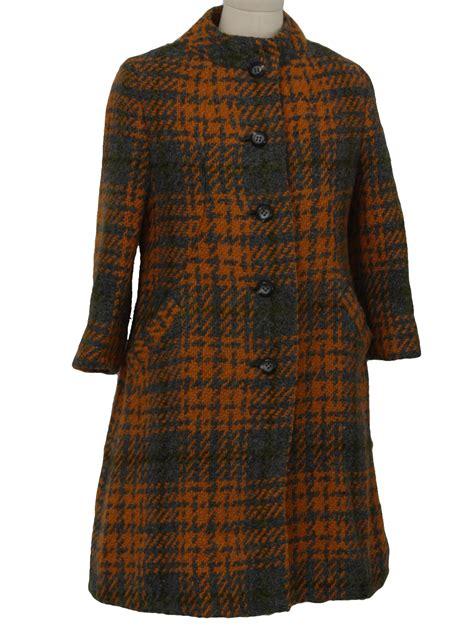 rothmoor coat retro 1960 s jacket rothmoor 60s rothmoor womens