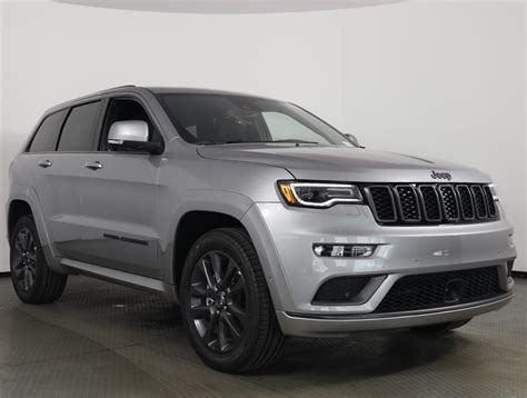 2020 Jeep Grand Altitude by 2020 Jeep Compass High Altitude 2019 2020 Jeep