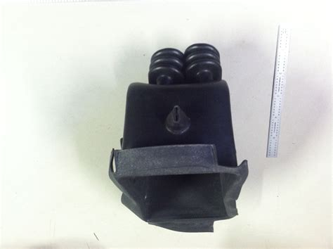 Humm3r Boot New Product shifter boot humvee hmmwv m998 12338458 1 2520 01 188 8269