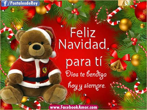 imagenes navideñas animadas gratis para facebook related keywords suggestions for imagenes bonitas de navidad