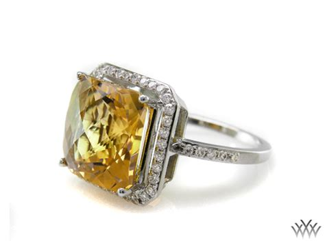 november birthstone citrine november birthstone color is