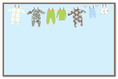 Baby Shower Templates For Boy by Baby Boy Baby Shower Invitations Hollowwoodmusic