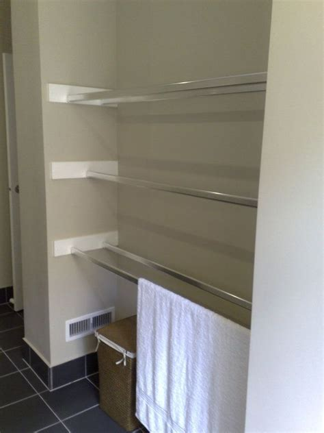 Drying Closet by Laundry Drying Cabinet Handig