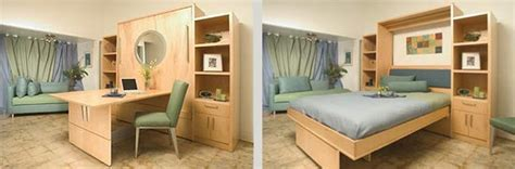 Murphy Bed With Dining Table Murphy Bed With Dining Table Intended For Plain Ideas Gorgeous Inspiration Inspirations 12