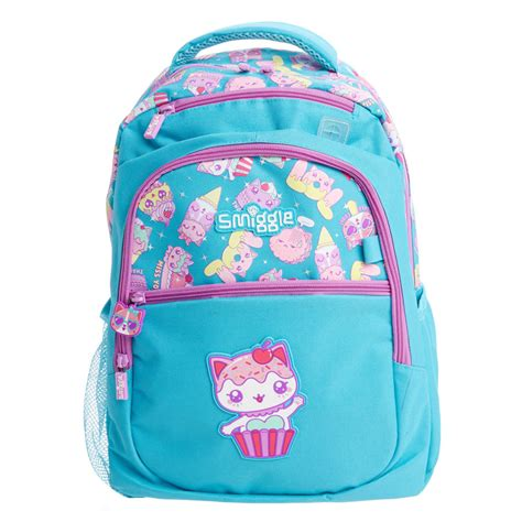 Lunch Bag Smiggle 7 back to school essentials backpacks bags and books