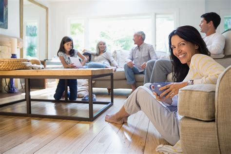 at home residential energy volunteer energy your energy supplier
