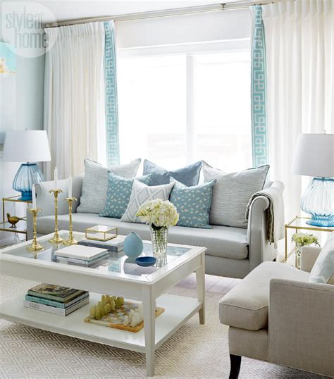 turquoise living room decorating ideas olivia lauren interior design house of turquoise