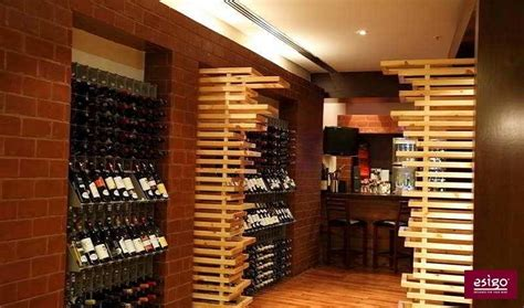 wine bar furniture modern gallery wine bar furniture esigo