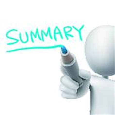 summary clip art royalty free gograph