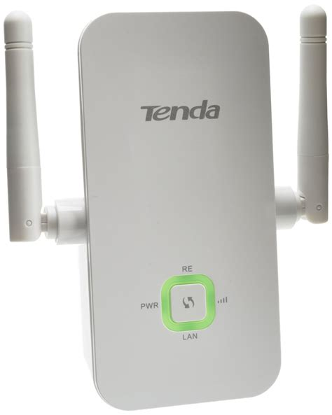 router tenda astrill setup manual tenda wireless extender astrill wiki