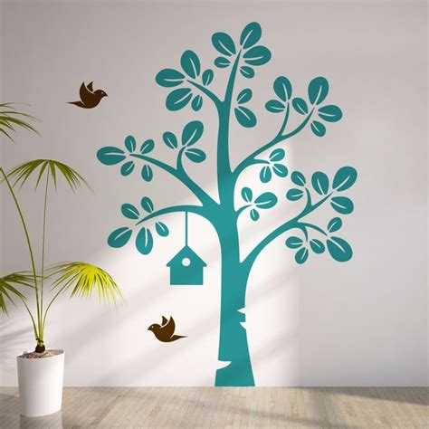 baby bedroom wall art wall art designs bedroom wall art large tree with flying