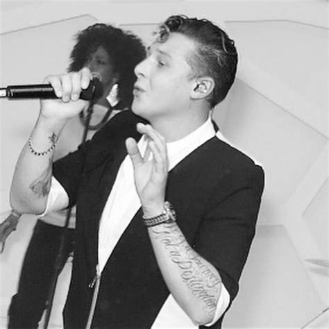 how to john newman hair style 11 best images about john newman on pinterest an