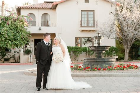 Secret Garden Wedding Photos   Phoenix, AZ Photographer