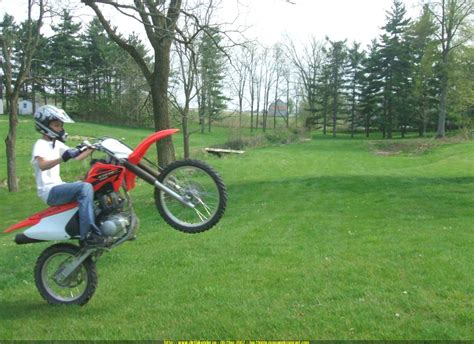 honda 150 motocross bike 100 honda 150 motocross bike avaliable bikes 2008