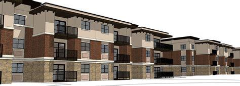 the washington center housing the washington center housing wsu tri cities news wsu news washington state