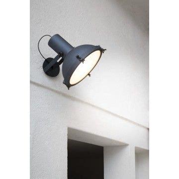 le applique les 25 meilleures id 233 es de la cat 233 gorie le projecteur sur projecteur lumiere