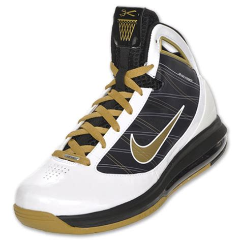 purdue basketball shoes purdue basketball shoes 28 images purdue basketball
