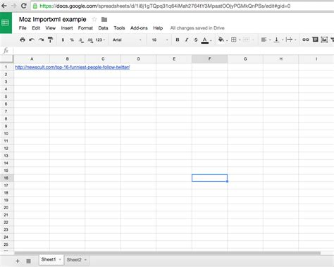 How To Do A Spreadsheet On Excel 2007 by How Many Pages Can An Excel Spreadsheet Hide And