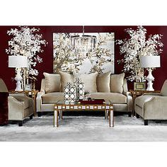 z gallerie brighton sofa living room furniture rooms furniture and sofas on pinterest