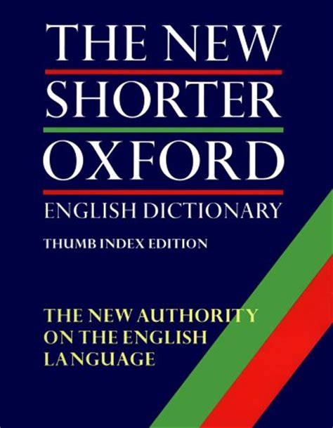 biography definition oxford english dictionary the new shorter oxford english dictionary on historical
