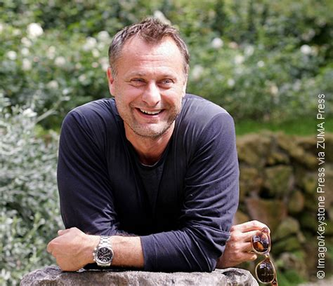 michael nyqvist news girl with the dragon tattoo actor michael nyqvist dies