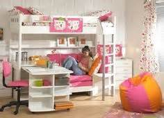 Cramped Bedroom Pl5268057 Modern Teen by Best 20 Bunk Bed With Desk Ideas On Pinterest Bed With