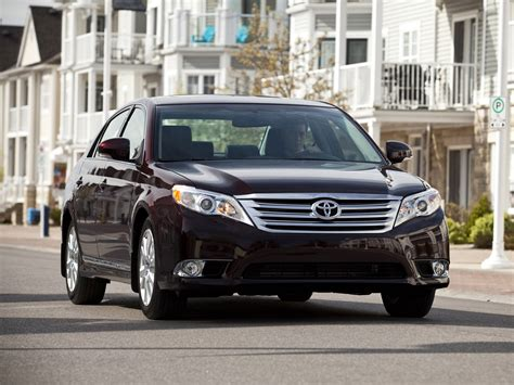 how to work on cars 2010 toyota avalon electronic valve timing toyota avalon 2010 toyota avalon 2010 photo 28 car in pictures car photo gallery